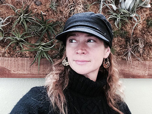 SamanthaCorsiglia
