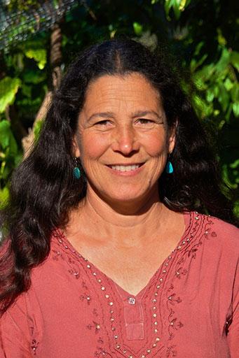 MichelleVesser