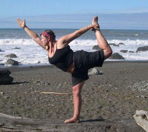 LauraWalker-yoga