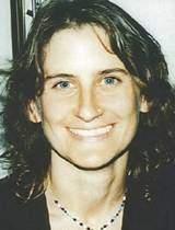 Missy Gruen  February 4, 1970 - May 30, 2013