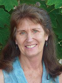 IleneCristdahl