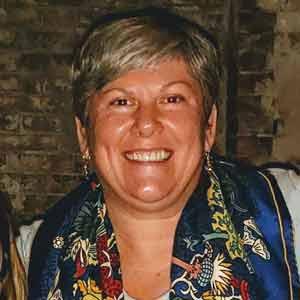 Amelia Norris